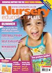 Nursery Education PLUS June 2010