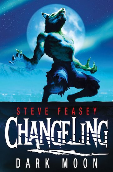 Changeling: Dark Moon