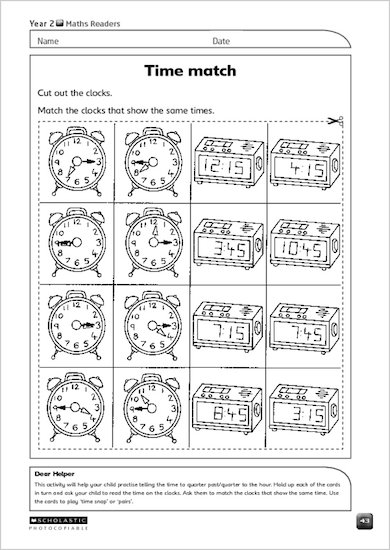 hate_late_act.pdf