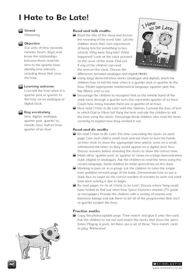hate_late_tn.pdf
