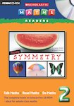 Simply Symmetry CD-ROM