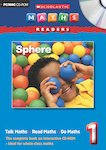 Sphere CD-ROM