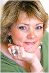 Jane johnson photo best credit charlotte murphy 524699