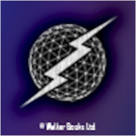 Stormbreaker avatar