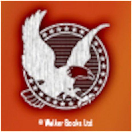 Eagle Strike avatar