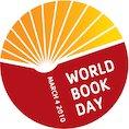 World Book Day logo 2010 (cropped)