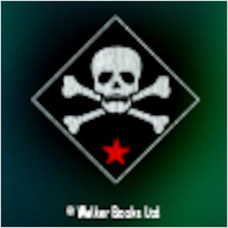 Skeleton Key MSN icon
