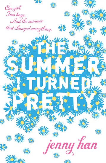 jenny han the summer i turned pretty pdf