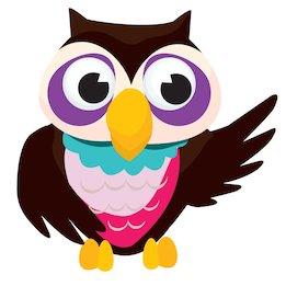 Owl © totallyjamie/www.istockphoto.com