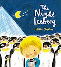The Night Iceberg