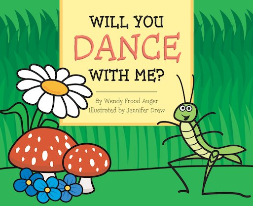 Maths Readers Year 1: Will You Dance With Me? x 6