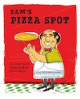 Sam's Pizza Spot
