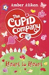 The Cupid Company: Heart to Heart