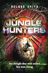 Jungle Hunters