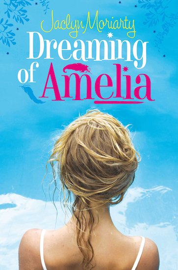 Dreaming of Amelia