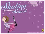 Skating School Wallpaper