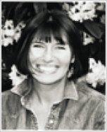 Photo of Jill Murphy