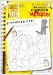 Great Hamster Massacre Maze