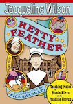 Hetty Feather Teaching Notes (8 pages)