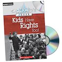 Kids Have Rights Too e-book