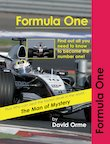 Trailblazers: Formula One