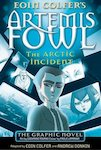 Artemis Fowl: The Arctic Incident - The Graphic Novel
