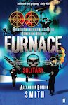 Furnace: Solitary