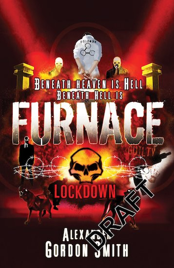 Furnace: Lockdown
