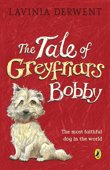 The Tale of Greyfriars Bobby