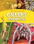Awesome Animals: Creepy Crawlers