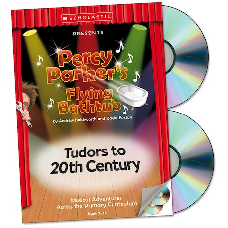 The Tudors to the 20th Century