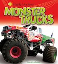 Mighty Machines: Monster Trucks