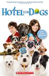 Hotel for Dogs (Book only)
