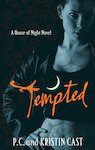 House of Night: Tempted