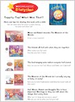 Tappity Tap Storytime Notes (1 page)