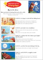 Mylittlestarstory act free 363812