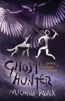 ghost-hunter.jpg