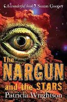 nargun-and-the-stars.jpg