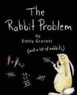 rabbitproblem.jpg