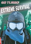Go Turbo: Extreme Survival