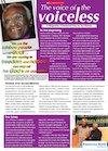 Desmond Tutu biography