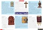 Religion: Sacred texts