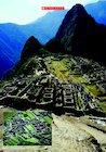 Machu Picchu – image