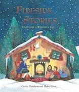 Fireside Stories (Barefoot Books)