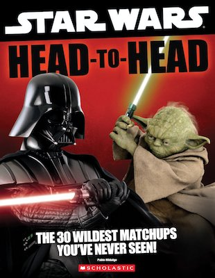 Star Wars: Head-to-Head