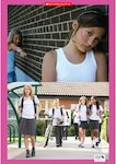Anti-Bullying Week - poster (1 page)