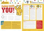 BBC Children in Need (1 page)
