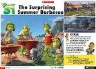 surprisingsummerbarbecue.jpg
