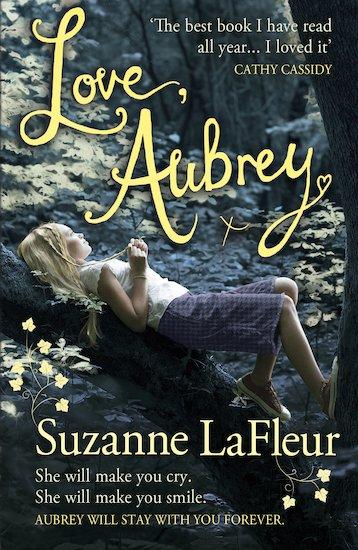 Love Aubrey Book Cover ~ Love aubrey scholastic shop
