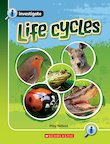 Life Cycles (Overview)